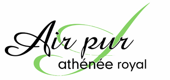 Athénée Royal Air Pur